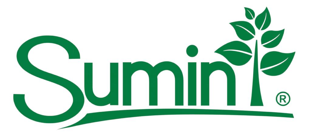 Sumin logo